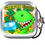 *HOT* Enter the Gas Card Giveaway!!!!