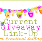Giveaway Linky for 3/24 – 3/30