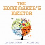 The Homemaker's Mentor Review