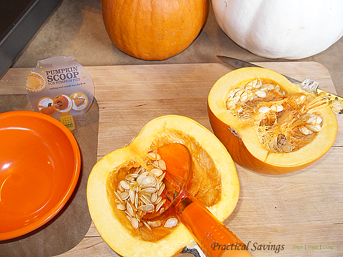 How to Cook a Pumpkin3