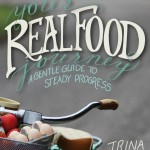 Your Real Food Journey Book Review
