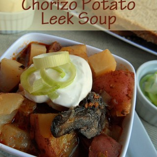 Chorizo-Potato-Leek-Soup-6