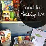 On the blog today road trip packing tips plus ahellip