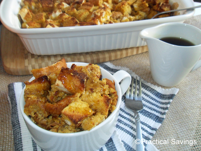 baked-pumpkin-french-toast-1