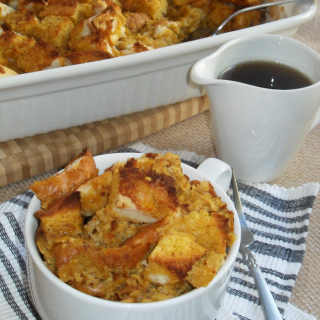 baked-pumpkin-french-toast-3