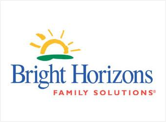 Join Bright Horizons for their Renovation Celebration Event in CA