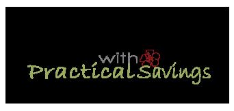 Frugal Friday Tips: 52 Week Savings Challenge Week 15
