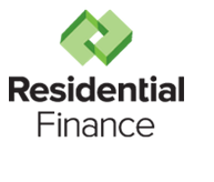 Refinancing with Residential Finance