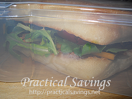Sandwich11