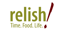{Review} Relish! Meal Planning Service