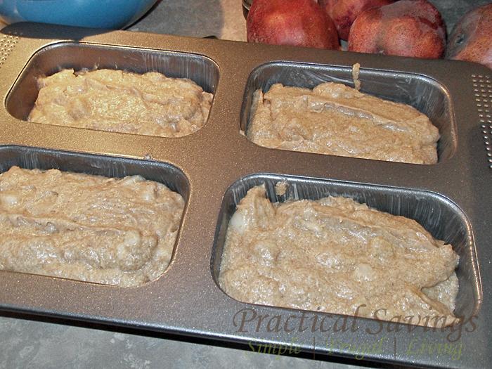 Gluten-Free-Dairy-Free-Pear-Bread