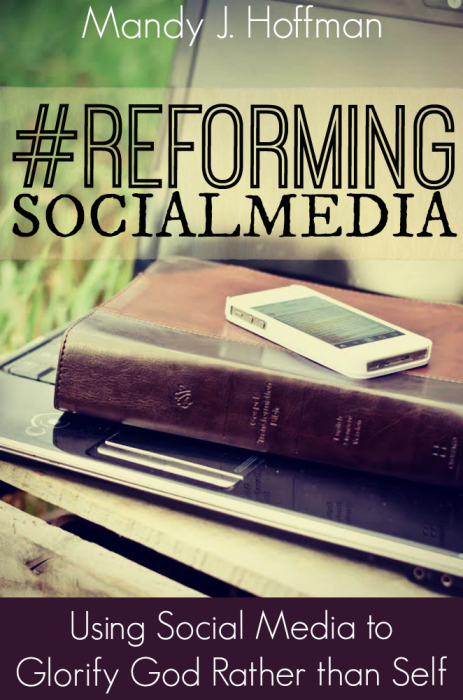 Reforming Social Media | A Book Review