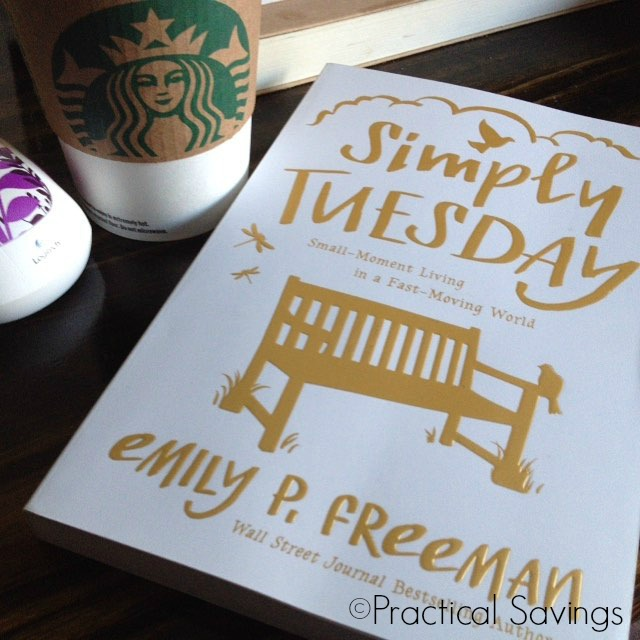 Simply Tuesday1