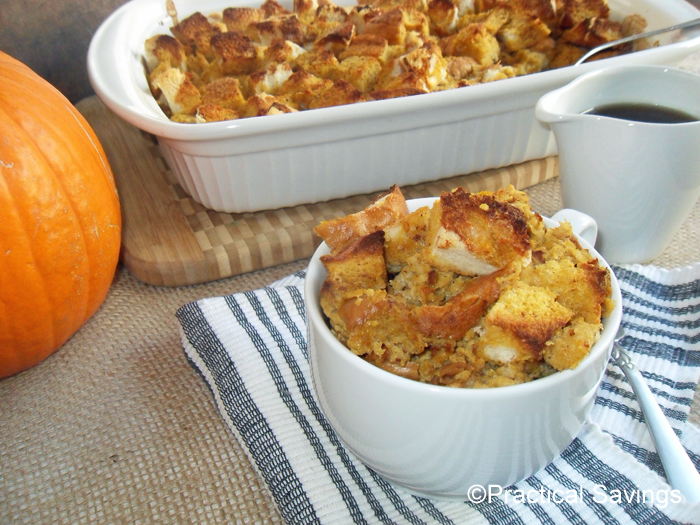 baked-pumpkin-french-toast-2